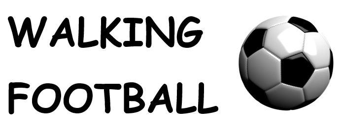 VV NIEUWE NIEDORP START WALKING FOOTBALL